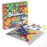 family game night makes kids smarter