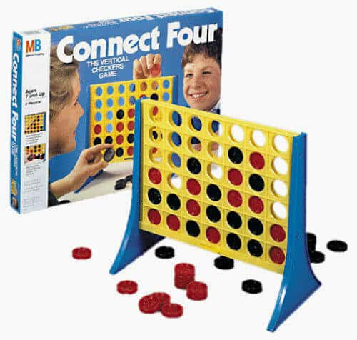 4 ways Family Game Night makes your kids smarter!