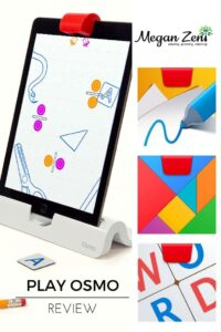 Play Osmo Review