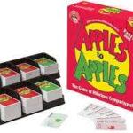 family games night makes kids smarter