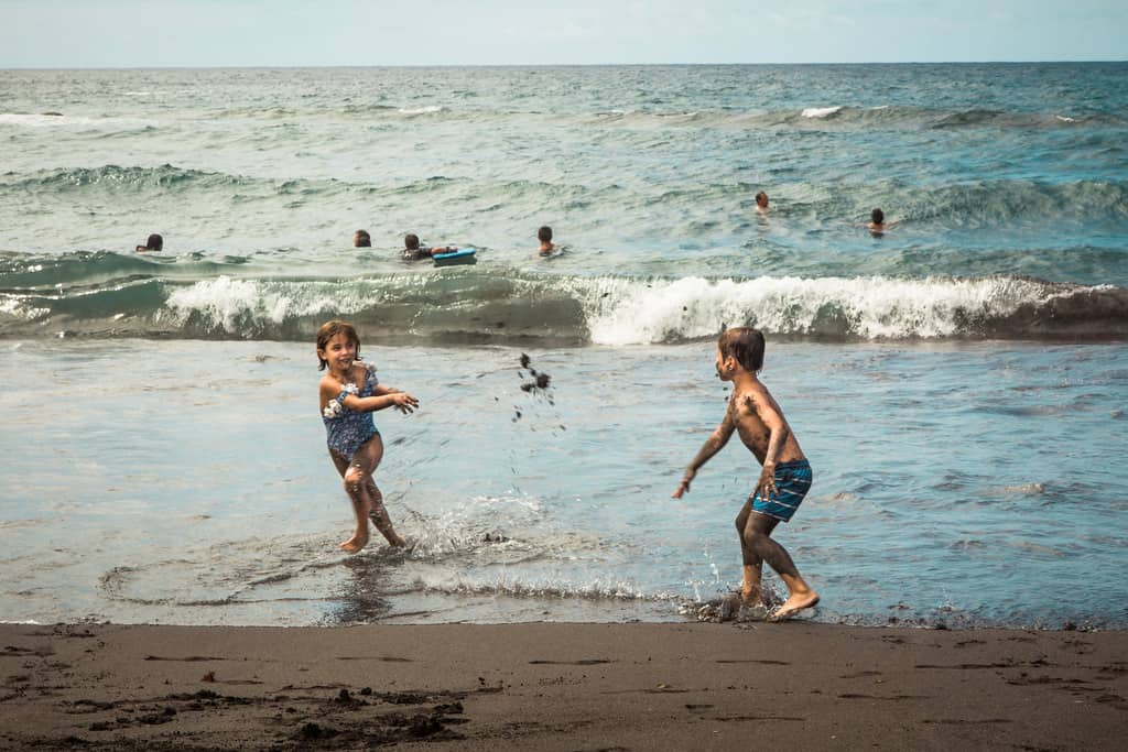 Dr. Stuart Brown: Why Play is More than Just Fun