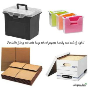 portable-filing-cabinets-keep-papers-handy-and-out-of-sight