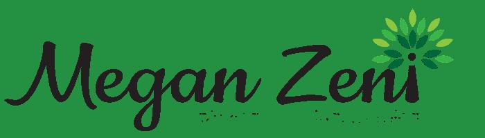 Megan Zeni
